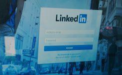 Formazione LinkedIn: perchè abbiamo riprogettato i corsi