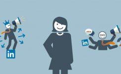 LinkedIn4Business 2019: qualche cambiamento e tante certezze