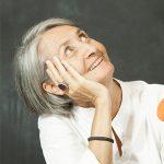 Chiara Sicola