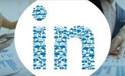 Perché avere una pagina LinkedIn aziendale?