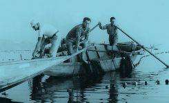 Comunicare il territorio: la storia del Rierùn