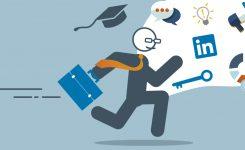BACK TO SCHOOL! Novità di settembre per LinkedIn4Business