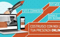 Convenzione siti web Confartigianato Imprese Varese