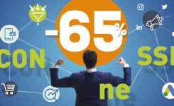 #RESTART: CONTRIBUTI A FONDO PERDUTO DEL 65% PER LO SVILUPPO DI STRATEGIE DIGITALI